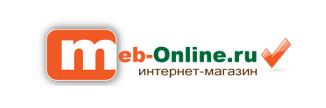 ИнЛаб, ООО - Электронная коммерция
