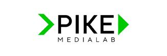 Pike MediaLab - Медиа и СМИ