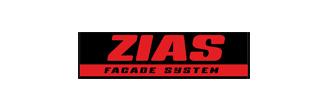 ЗИАС, ООО - Архитектура и дизайн