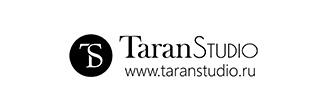 Taran Studio - Архитектура и дизайн