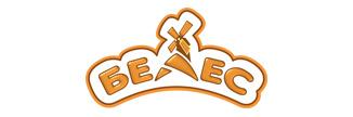Группа компаний «Белес» - Сельское хозяйство