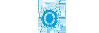 Дизайн-бюро «Элюстро» - Web-разработка