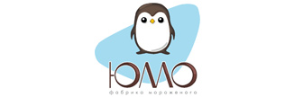 Смоленская фабрика мороженного ЮМО - Торговля