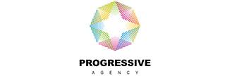 Студия Progressive - Реклама и дизайн