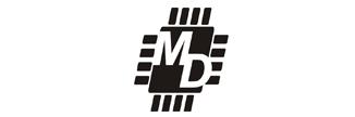 Микродрайв, ООО - Телекоммуникации