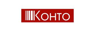 Агентство Системных Финансовых Решений Конто, ООО - Бухгалтерский учет и аудит