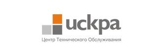 ИСКРА ЦТО, ООО - Услуги для населения