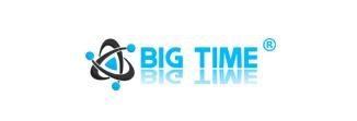 Big Time - Переводы