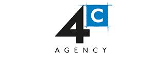 4c-Agency - PPC