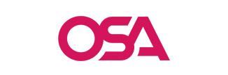 ОСА, ООО - Архитектура и дизайн