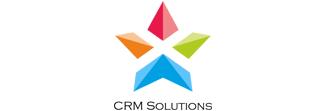 CRM Solutions - Управление персоналом