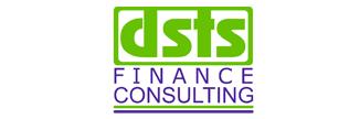 ДСТС Финанс Консалтинг, консалтинговая группа - Бухгалтерский учет и аудит