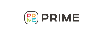 Интернет-маркетинговое агентство «Prime» - Реклама и дизайн