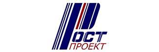 РостПроект, ООО - Проектирование