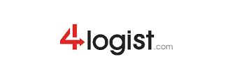 4logist - Логистика