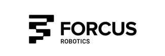 ФОРКУС - Автоматизация и роботизация производств