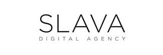 SLAVA - PPC