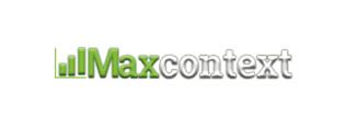 Digital-агентство Maxcontext - Web-разработка