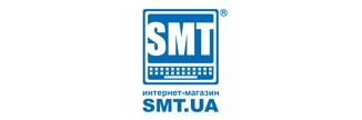 SMT, интернет-магазин - Электронная коммерция
