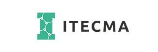 ITECMA, ООО - Производство, промышленность