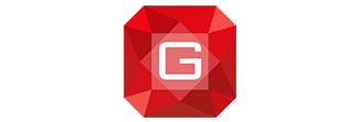 Garnet group - Тендерные поставки