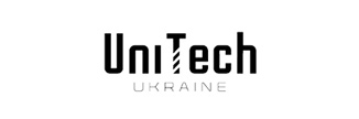 Юнитех Украина, ООО - Инжиниринг