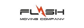 Flash Moving & Storage - Логистика