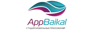АппБайкал - Телекоммуникации