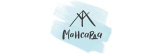 Фотостудия «Мансарда» - Услуги для населения