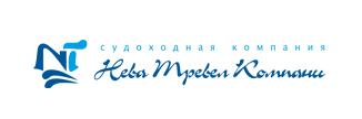 Нева Тревел Компани, ООО - Туризм, отдых, развлечения
