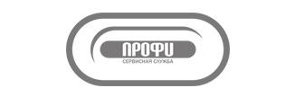 ПРОФИ - Услуги для населения