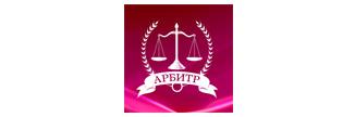 Экспертная поддержка МАП - Бухгалтерский учет и аудит