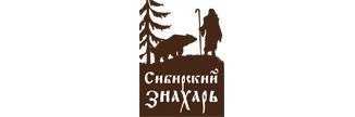 Сибирский Знахарь, ООО - Торговля