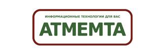 АТМЕМТА, ООО - Телекоммуникации