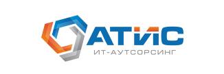 АТИС - Обслуживание и ремонт IT оборудования