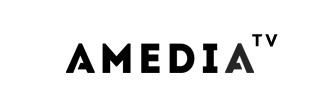 AMEDIA TV - Медиа и СМИ
