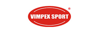 VIMPEX SPORT - Торговля