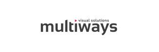 Мультивейс Бизнес Групп, ООО - Реклама и дизайн