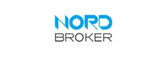 Норд-Брокер - Логистика