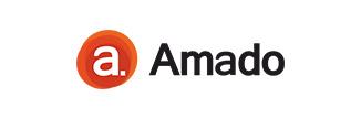 Интернет-агентство «АМАДО» - Реклама и дизайн