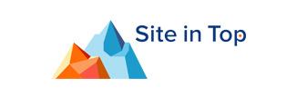 Агентство комплексного интернет-маркетинга «Site in TOP» - SEO