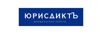 ЮрисдиктЪ - Недвижимость