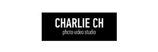CHARLIE CH, ООО - Реклама и дизайн