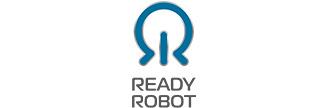 Рэди Робот, ООО - Проектирование