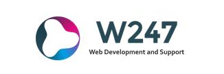 W247 - Web-разработка