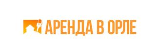 arendavorle.ru - Услуги для населения