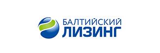 Балтийский лизинг, ООО - Финансовые организации