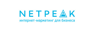 Агентство интернет-маркетинга «Netpeak» - SEO