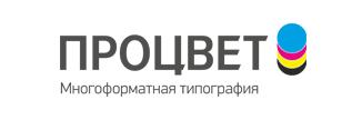Многоформатная типография