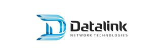 Даталинк, ООО - Строительство